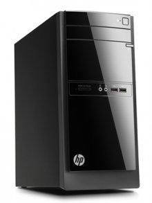 HP Desktop Pavilion 110-400l